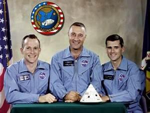 Ex Astris Scientia - Astronaut & Cosmonaut Memorial