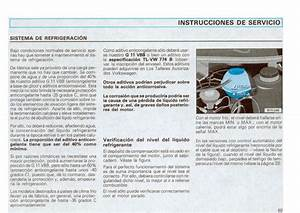 Descargar Manual Volkswagen Golf    Zofti