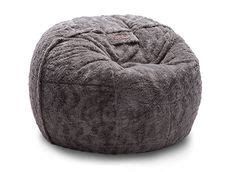 Cheap Lovesac Covers by 25 Best Ideas About Bean Bag Bed On Bean Bag