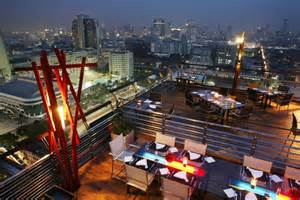 design hotel allgã u siam siam design hotel spa bangkok winter prices from us 0 ihnbt