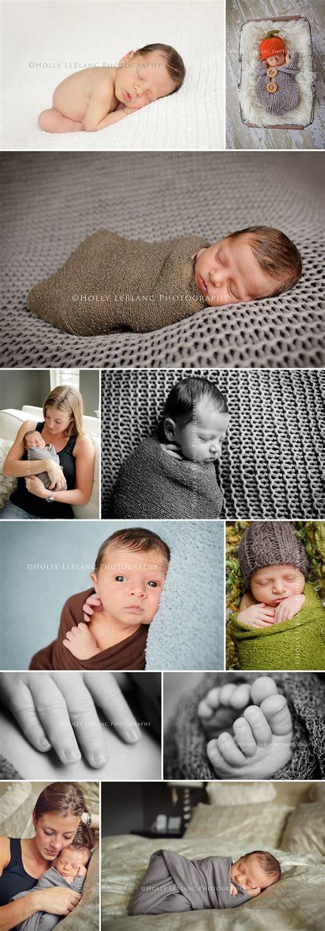 cute newborn baby boy  baby photo shoot ideas