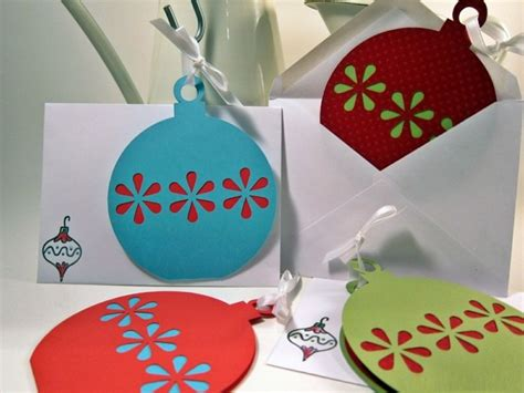 Carte De Noel Diy La Carte Joyeux No 235 L Les Meilleures Id 233 Es Et Images Archzine Fr