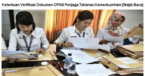 Menjaga dan meningkatkan volume penjualan. Ketentuan Ukur Tinggi dan Verifikasi Dokumen CPNS Penjaga Tahanan Kemenkumham [Wajib Baca ...