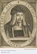 James IV, 1473 - 1513. King of Scots   National Galleries ...