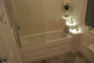31 Beautiful Victorian Style Bathroom Lighting