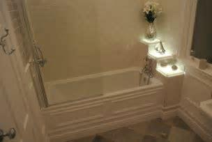 Victorian Style Bathroom, Netherlee, Glasgow, Scotland