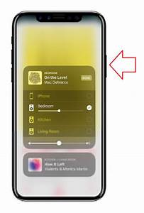 How To Reset Iphone X With No Problems