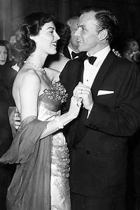 old-classic-hollywood-couples   Tumblr