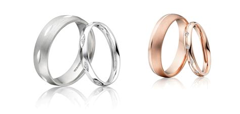 and co wedding rings caring for your wedding rings i do wedding rings 7998