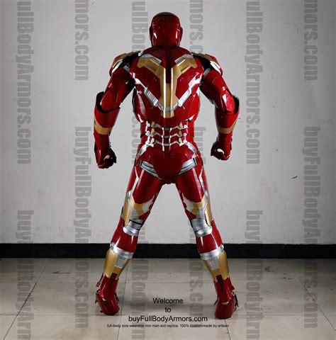 buy iron man suit halo master chief armor batman costume star wars armor buy  wearable