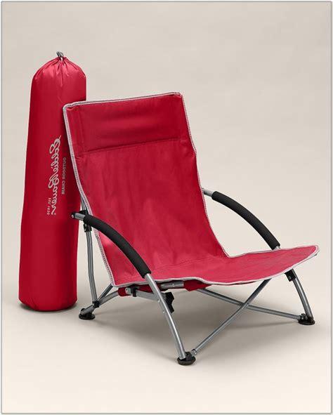 eddie bauer mesh folding chair chairs home decorating