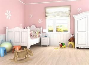 Wandfarbe Für Kinderzimmer : kinderzimmer auro naturfarben hersteller f r ~ Lizthompson.info Haus und Dekorationen