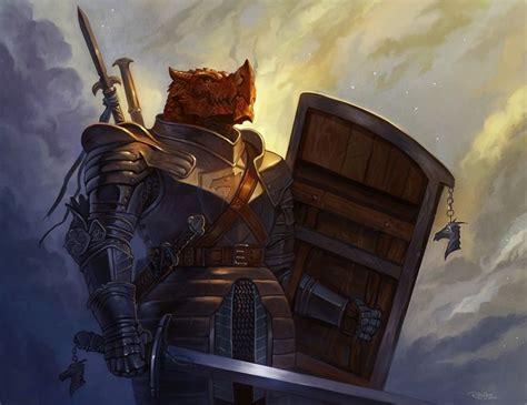 47 Best Dragonborn For Dandd Images On Pinterest Character