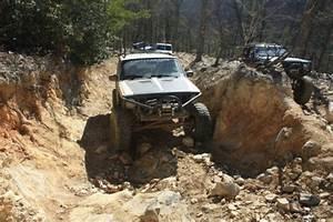 January COTM Voting Thread Jeep Cherokee Forum