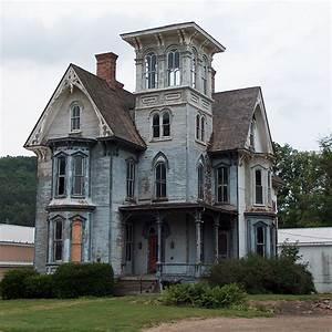 maison avec tour carree architecture de la maison With maison avec tour carree