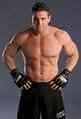 "RADIO: Ken Shamrock training ""to fight top quality athlete ..."