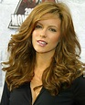 Kate Beckinsale – Fabled Famous Beauties