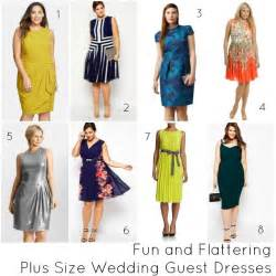 how to dress for a wedding what to wear plus size wedding guest dresses