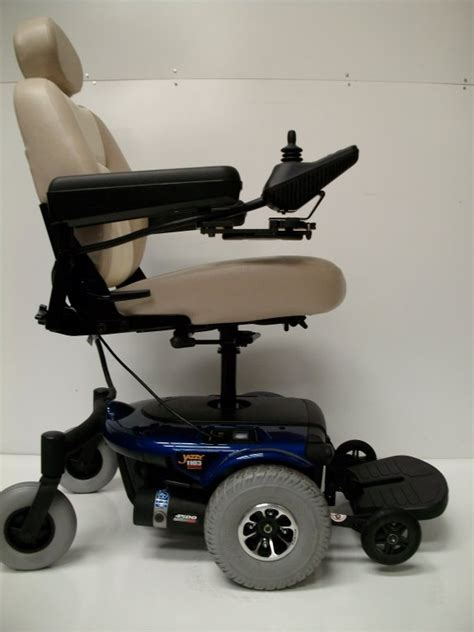 marcs mobility scooters power wheelchairs used mobility