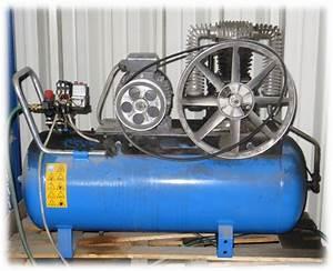 Kompressor 90 Liter : g de kompressor 600 10 90 400v 3kw 90l 10bar defekt an ~ Kayakingforconservation.com Haus und Dekorationen
