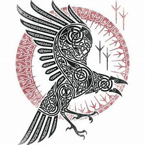 Dessin Symbole Viking : pingl par soso sur tatouage ben pinterest tatouage celtique tatouage viking et tatouage ~ Nature-et-papiers.com Idées de Décoration