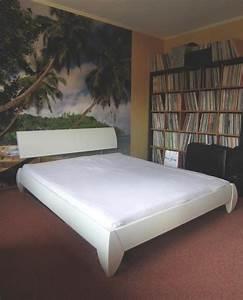 Hülsta Betten Online Kaufen : h lsta massivholzbett modell sonno 160 cm x 200 cm weiss mit lattenrost in langg ns betten ~ Bigdaddyawards.com Haus und Dekorationen
