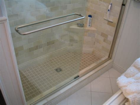 bath remodel traditional bathroom cincinnati