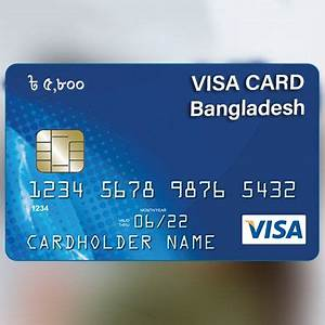 Card Number Visa : best 25 visa card ideas on pinterest diy recycled gift wrap toilet paper candy holder and ~ Eleganceandgraceweddings.com Haus und Dekorationen