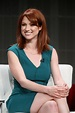 Ellie Kemper (Erin from The Office) - 9GAG