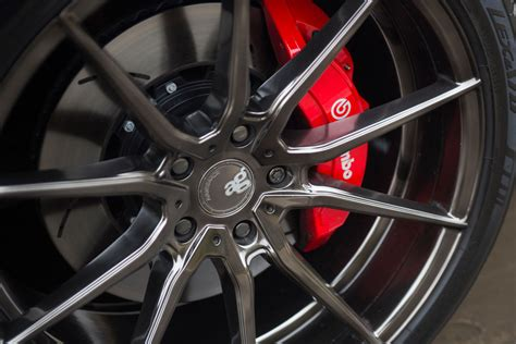 jeep grand cherokee srt    wheels avant garde