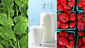 best foods for healthy teeth everyday health