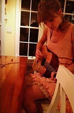 #taylor-swift-unreleased-songs on Tumblr