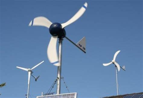 vorsicht bei der anschaffung von kleinwindanlagen enbausade
