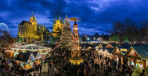erfurt  christmas erfurter weihnachtsmarkt