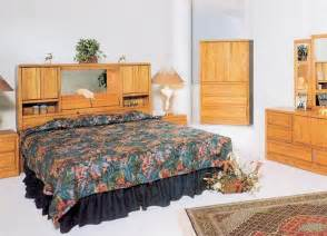 waterbed magnolia hb or with waterbed queen queen