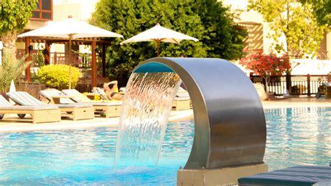 picture aquapark swimming pool hotel
