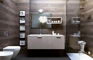 Stunning Accessori Bagno Moderno Contemporary Design & Ideas 2018 aaronmorganbrown