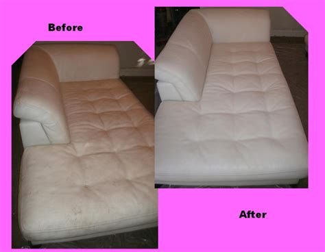 remove stain from white leather sofa aecagra org
