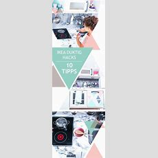 Ikea Duktig Kinderküche Pimpen  10 Einfache Diy Tricks