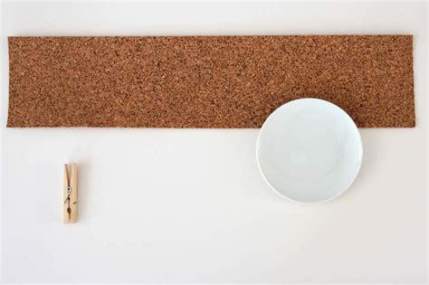 Pinnwand Kork Ikea pinnwand kork ikea wohnaccessoires aus kork sch ner wohnen