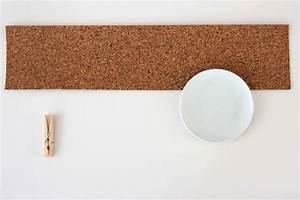 Kork Pinnwand Ikea : kork pinnwand ikea 1000 ideas about pinnwand kork on ~ Michelbontemps.com Haus und Dekorationen