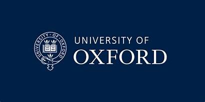 Oxford University Scholarship Reach Sase College Funded