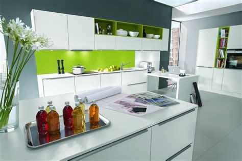 Best Of The Latest New Kitchen Appliance Trends Kitchen
