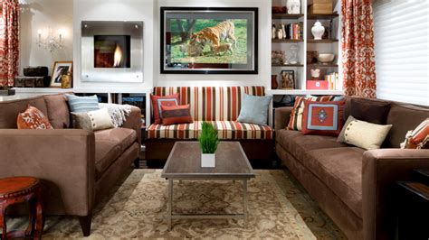 Earth Tones Living Room Design Ideas by 20 Stunning Earth Toned Living Room Designs Home Design