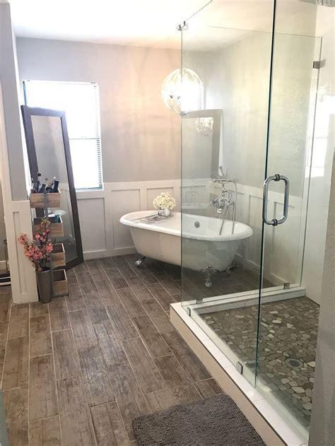 bathroom remodel master bathroom clawfoot tub bathtub