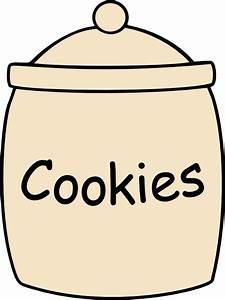 Cookie Jar Clipart | Clipart Panda - Free Clipart Images