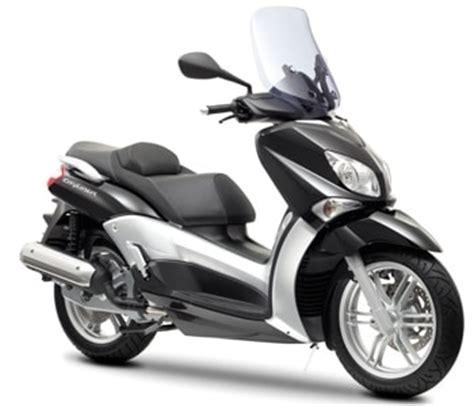 meilleur scooter 125 2017 meilleur scooter 125 qualit 233 prix scoooter gt
