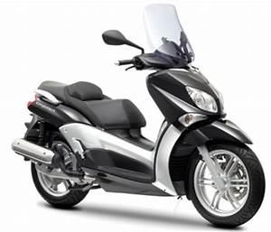 Les Meilleurs 125 : meilleur scooter 125 qualit prix scoooter gt ~ Maxctalentgroup.com Avis de Voitures
