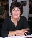 Joyce DeWitt - Wikipedia