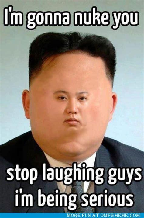 Kim Jong Meme - 119 best images about poking fun at kim jong un on pinterest the internet bobs and jokes